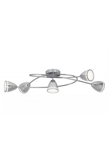 Lustra Martin 5 x LED max 4W