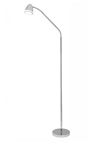 Lampadar Interior Martin 1 x LED max 4W