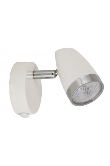 Aplica Spot Karen 1 x LED max 4W