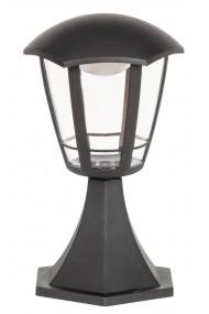 Lampadar Exterior Sorrento LED 8W
