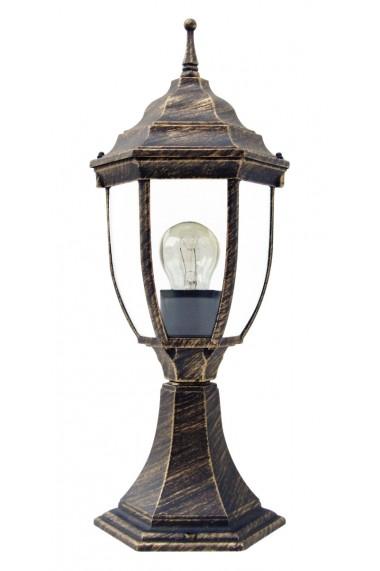 Lampadar exterior Nizza 1 x E27 max 60W