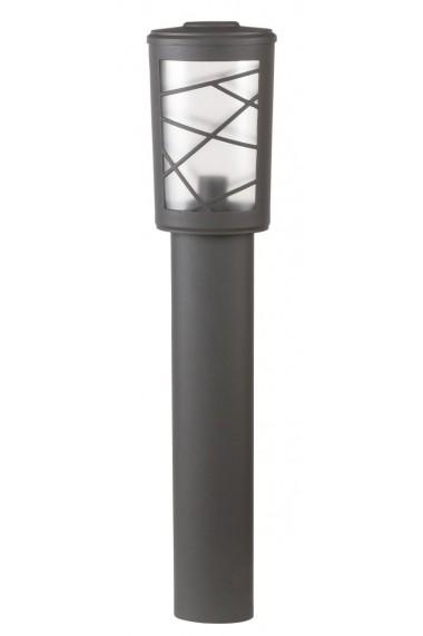 Lampadar Exterior Pescara 1 x E27 max 60W
