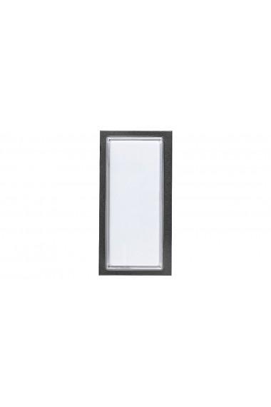 Aplica Exterior Andorra 1 x LED 12W