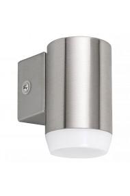 Aplica Exterior Catania 1 x LED max 4W