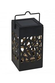 Lampa Solara Mora 1 x LED max 007