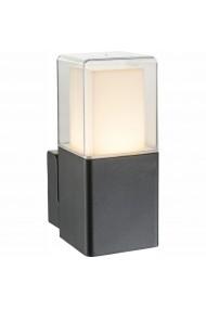 Aplica Exterior Dalia 1 x LED 12W