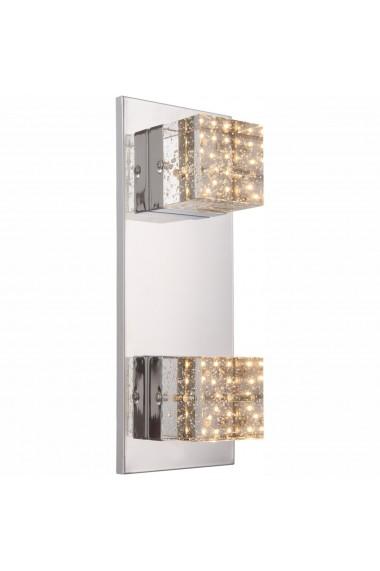 Aplica Interior Macan 2 x LED 5W