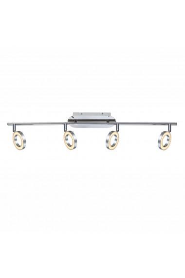 Plafoniera Spot Orell 4 x LED 5W