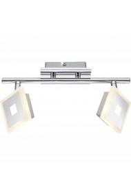 Plafoniera Spot Gerolf 2 x LED 5W