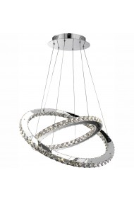 Pendul Marilyn 1 x LED 60W