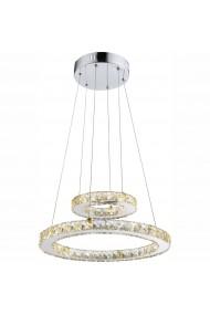 Pendul Marilyn I 1 x LED 24W
