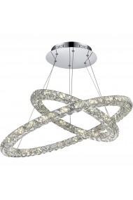 Pendul Marilyn I 1 x LED 64W