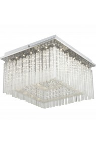 Plafoniera Vince 1 x LED 21W