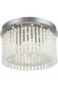 Plafoniera Joyce 1 x LED 18W