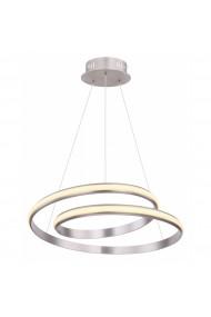 Pendul Golli LED max 30W