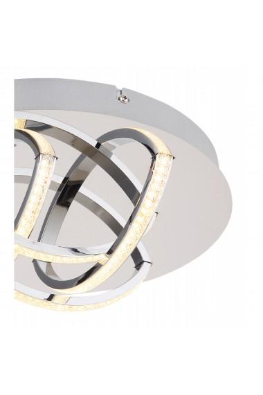 Plafoniera Keana LED max 15W
