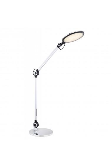 Lampa Birou Urias LED max 10W