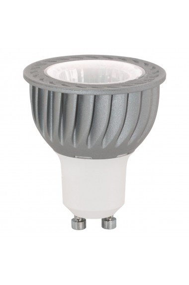 Bec LED GU10 4W