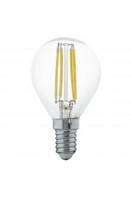 Bec LED E14 4W