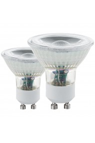 Bec LED GU10 5W