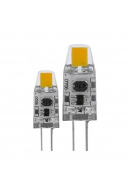 Bec LED G4 12W