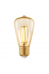 Bec LED E27 35W
