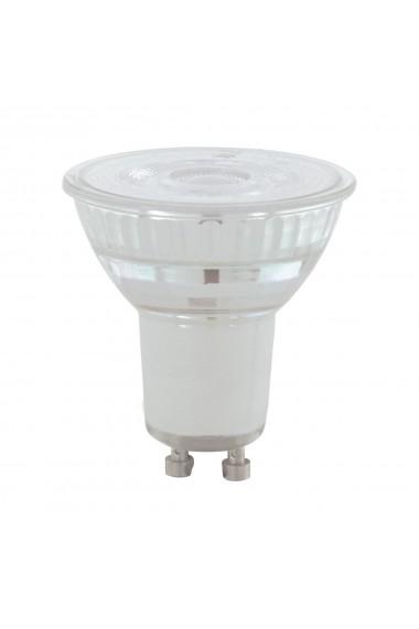 Bec LED GU10 52W
