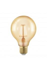 Bec LED E27 4W