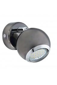 Spot Aplicat Bimeda 1 x GU10-LED 3W