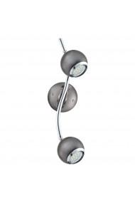 Plafoniera Spot Bimeda 2 x GU10-LED 3W