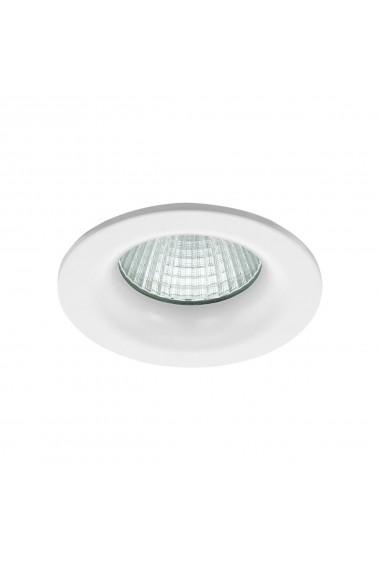 Spot Talvera G 1 x LED 6W