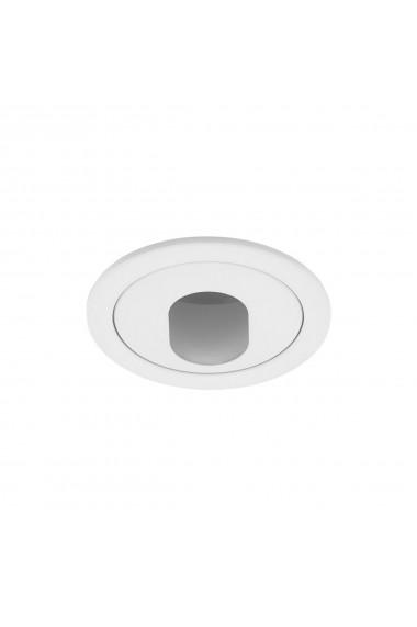 Spot Tonezza 3 1 x LED 6W
