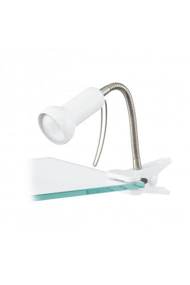 Lampa Birou Fabio 1 x E14 40W