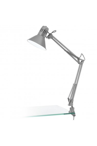 Lampa Birou Firmo 1 x E27 40W