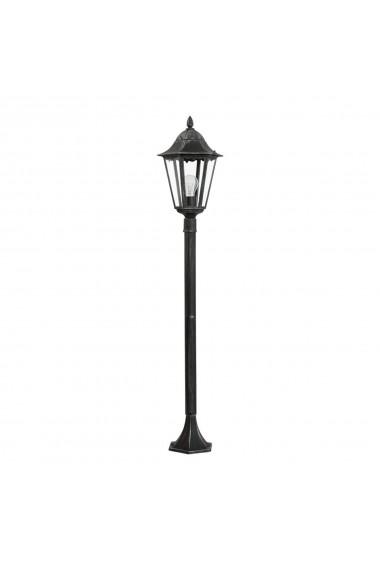 Lampadar Exterior Navedo 1 x E27 60W