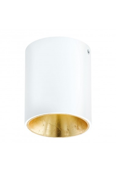 Plafoniera Interior Polasso 1 x LED 33W