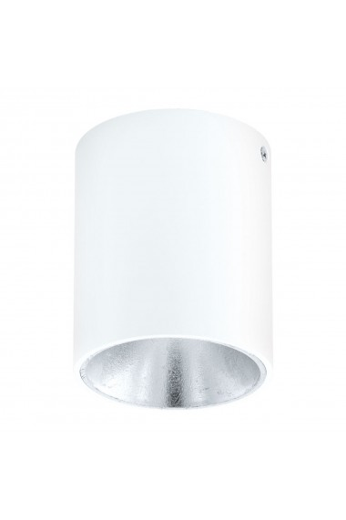 Plafoniera Interior Polasso 1 x LED 33W