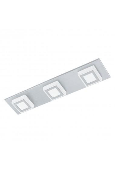 Plafoniera Interior Masiano 3 x LED 33W