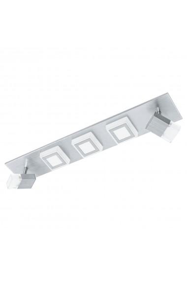 Plafoniera Interior Masiano 3 x LED 33W + 2 x LED 54W