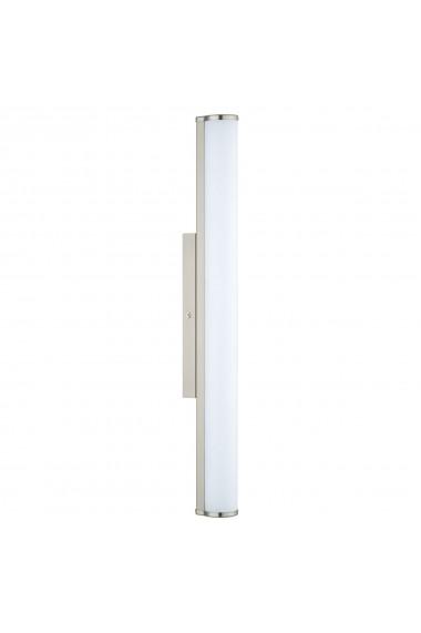 Aplica Interior Calnova LED 16W