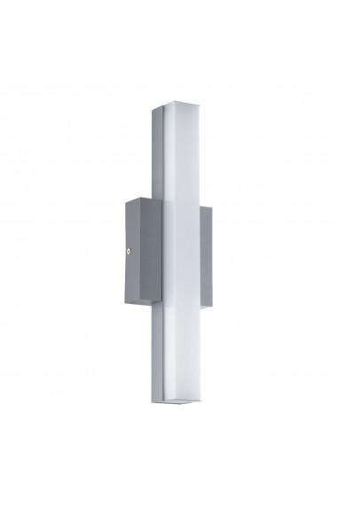 Plafoniera Exterior Acate LED 8W