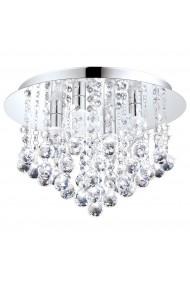 Plafoniera Interior Almonte 4 x G9-LED 3W