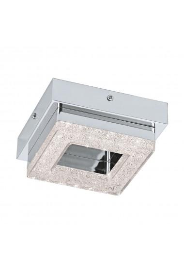 Plafoniera Interior Fradelo 1 x LED 4W