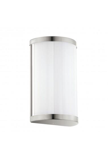 Aplica Interior Cupella 2 x LED 45W