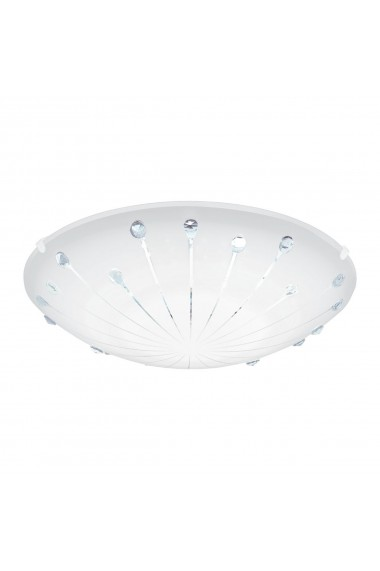 Plafoniera Interior Margitta 1 LED 11W