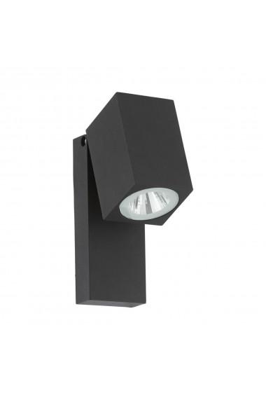Aplica Exterior Sakeda 1 x LED 5W