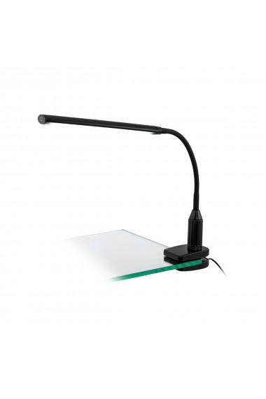 Lampa Birou Laroa Variator Touch LED 45W