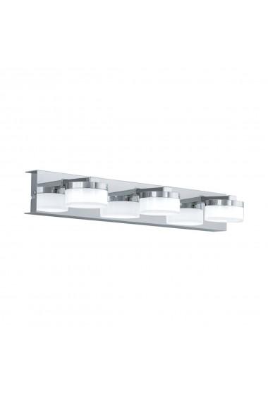 Aplica Interior Romendo 1 3 x LED 72W