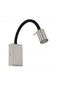 Aplica Interior Tazzoli LED 35W