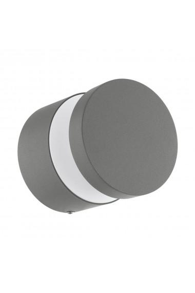 Aplica Exterior Melzo 1 x LED 11W